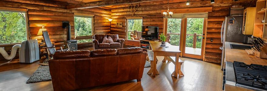maison-en-bois-isolation