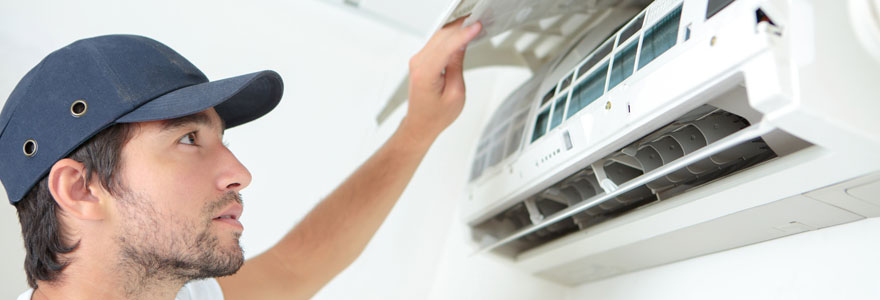 entretien de climatisation obligatoire